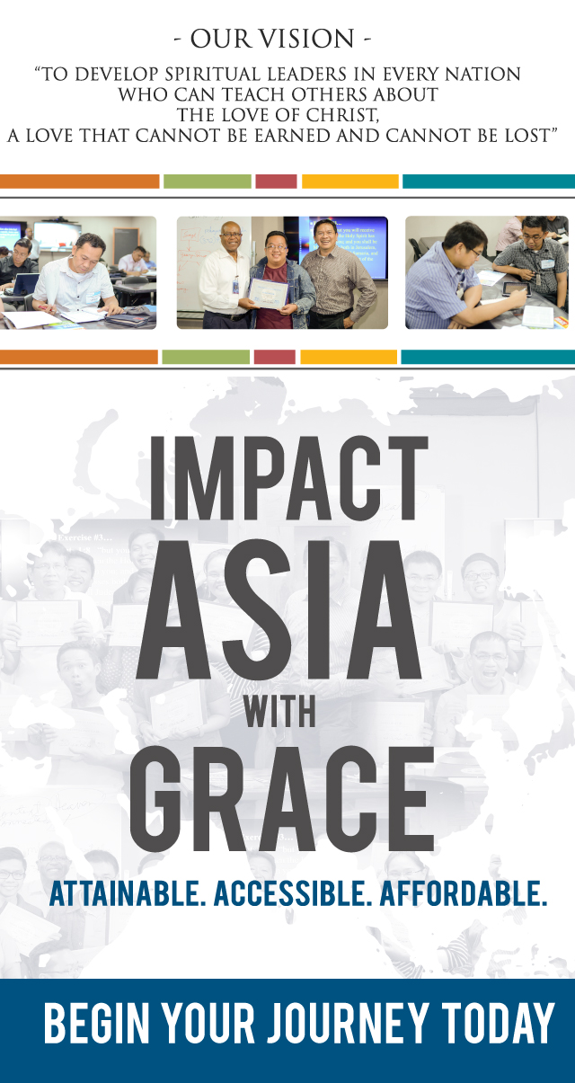 Reach-Asia-With-Grace