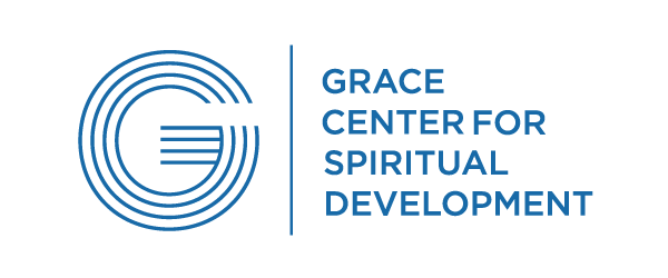 Grace Center for Spiritual Development
