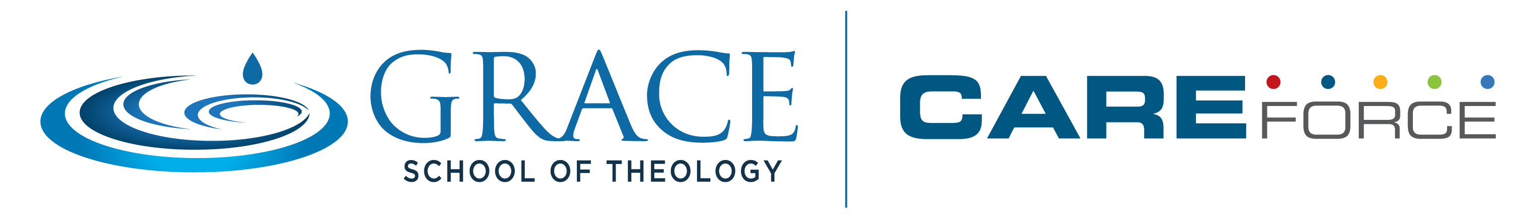 Grace School of Theology - CAREForce