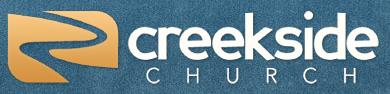 Creekside Church