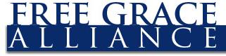 Free Grace Alliance