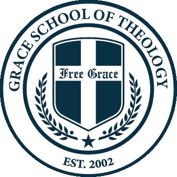GraceSealNavyBlue