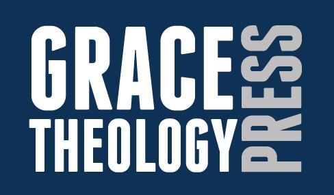 Grace Theology Press