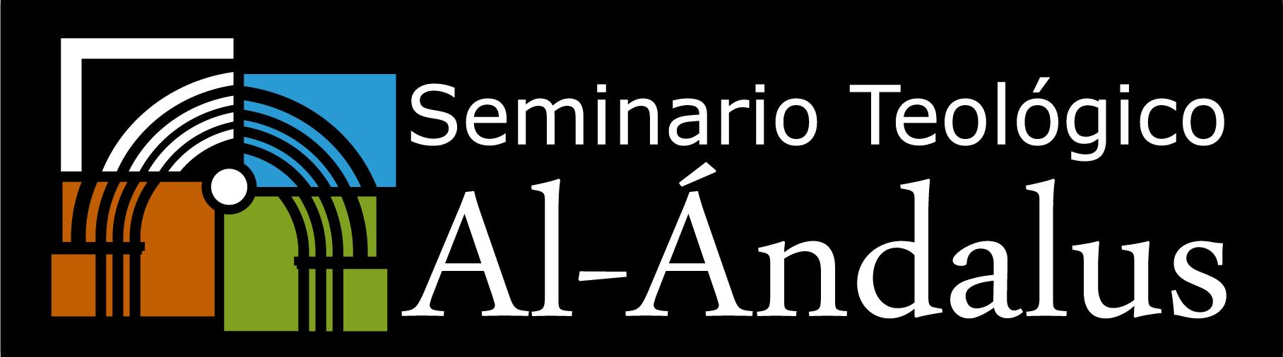 Semiario Teologico - Al-Andalus