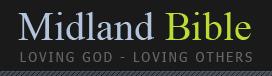 Midland Bible