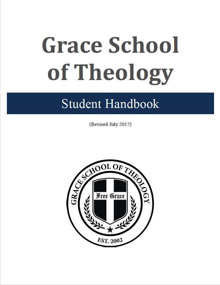 academic-catalog-cover-en