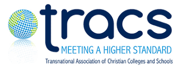 TRACS - Transnational Association of Christian Colleges and Schools