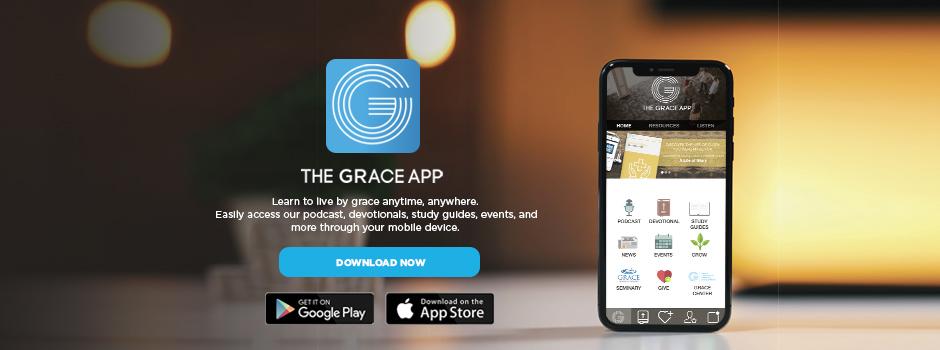 GraceApp_gsot