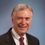 Dr. Dave Anderson - Grace School of Theology in The Woodlands, TX