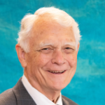 Dr. Joe Wall - Grace School of Theology in The Woodlands, TX